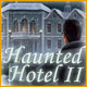 Haunted Hotel II: Creer las mentiras