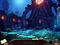 Hidden Expedition: Midgard's End (Collector's Edition)