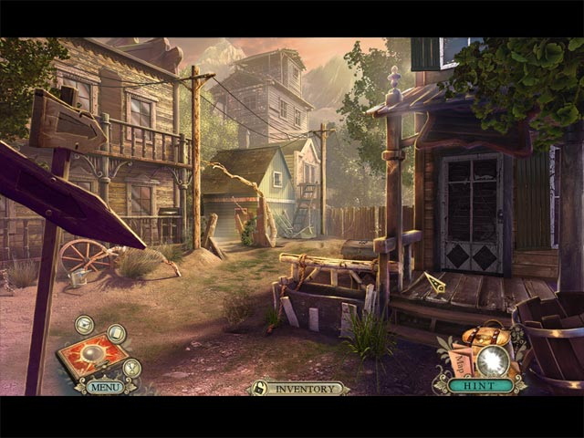 Video de Hidden Expedition: The Crown of Solomon Collector's Edition