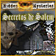 Hidden Mysteries: Secretos de Salem