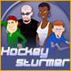 Hockeysturmer