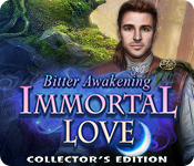 Immortal Love: Bitter Awakening Collector's Edition En Espanol