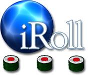 iRoll