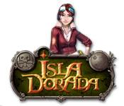 Isla Dorada - 1R Capítulo: Las arenas de Ephranis
