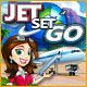 Jet Set Go