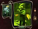 Jewel Match Twilight 3 (Collector's Edition)