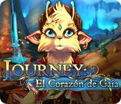 Journey: El Corazón de Gaia