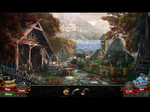 Kingmaker: Rise to the Throne Collector's Edition download free en Español
