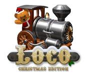 Loco: Christmas Edition
