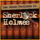 Los Casos Perdidos de Sherlock Holmes