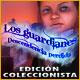 Los guardianes: Descendencia perdida Edición Coleccionista