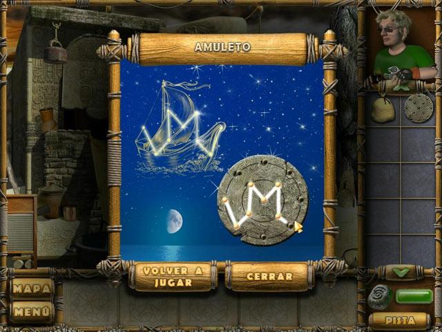Los Tesoros de la Isla del Misterio > iPad, iPhone, Android, Mac ...
