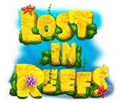 Lost in Reefs