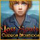 Lost Souls: Cuadros encantados
