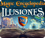 Magic Encyclopedia: Ilusiones