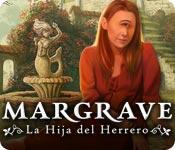 Margrave: La Hija del Herrero