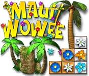 Maui Wowee