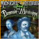 Midnight Mysteries 3: Demonio en el Mississippi