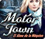 Motor Town: El Alma de la Máquina