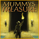 Mummy's Treasure