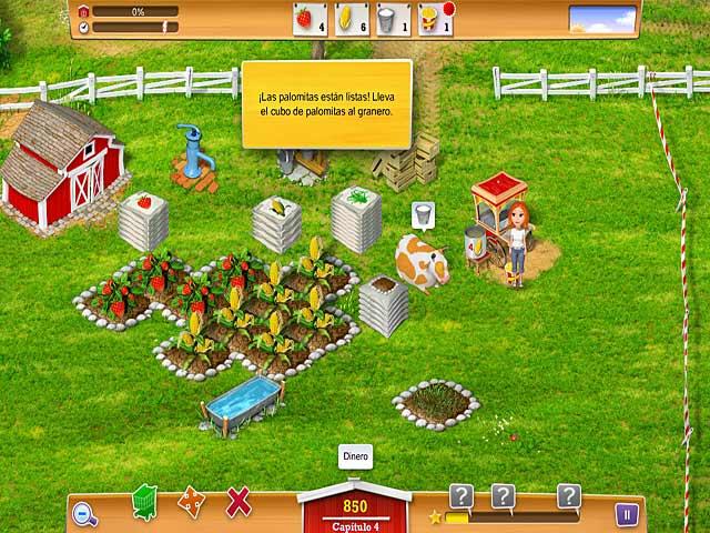 Video de My Farm Life