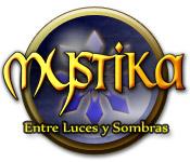 Mystika: Entre Luces y Sombras