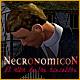Necronomicón:  El alba de las tinieblas