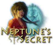 Neptune's Secret