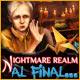 Nightmare Realm: Al final...