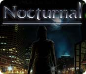 Nocturnal: Anochecer en Boston ™
