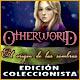 Otherworld: El Origen de las Sombras Edición Coleccionista