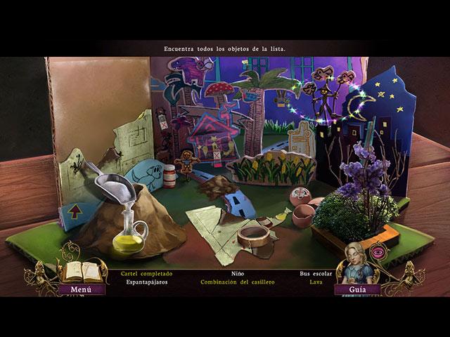 Video de Otherworld: El Último Verano Edición Coleccionista