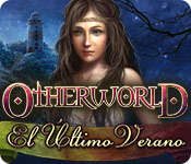 Otherworld: El Último Verano