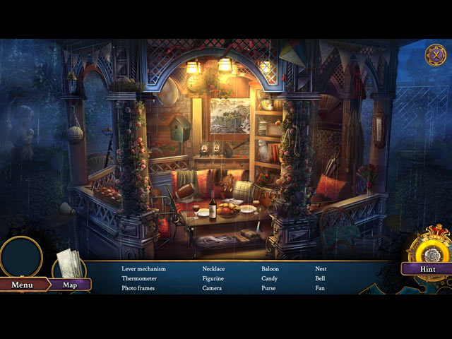 Path of Sin: Greed Collector's Edition en Español game