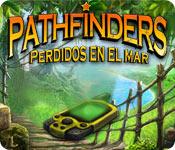 Pathfinders: Perdidos en el mar