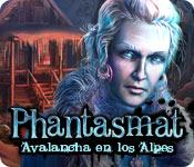 Phantasmat: Avalancha en los Alpes