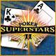 Poker Superstars II