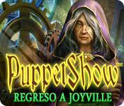 PuppetShow: Regreso a Joyville