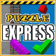 Puzzle Express