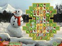 Puzzle Quest