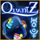 QuantZ