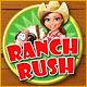 Ranch Rush