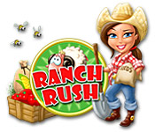 Ranch Rush