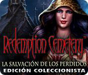 Redemption Cemetery: La Salvación de los Perdidos Edición Coleccionista