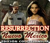 Resurrection: Nuevo México Edición Coleccionista