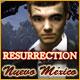 Resurrection: Nuevo México