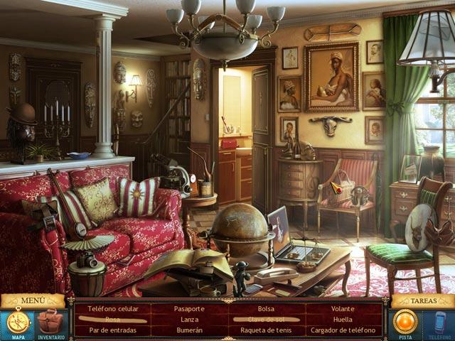 Video de Rhianna Ford: La Carta de Da Vinci
