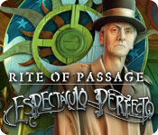 Rite of Passage: Espectáculo perfecto