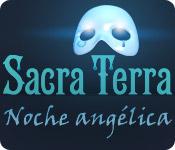 Sacra Terra: Noche angélica