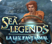 Sea Legends: La luz fantasmal